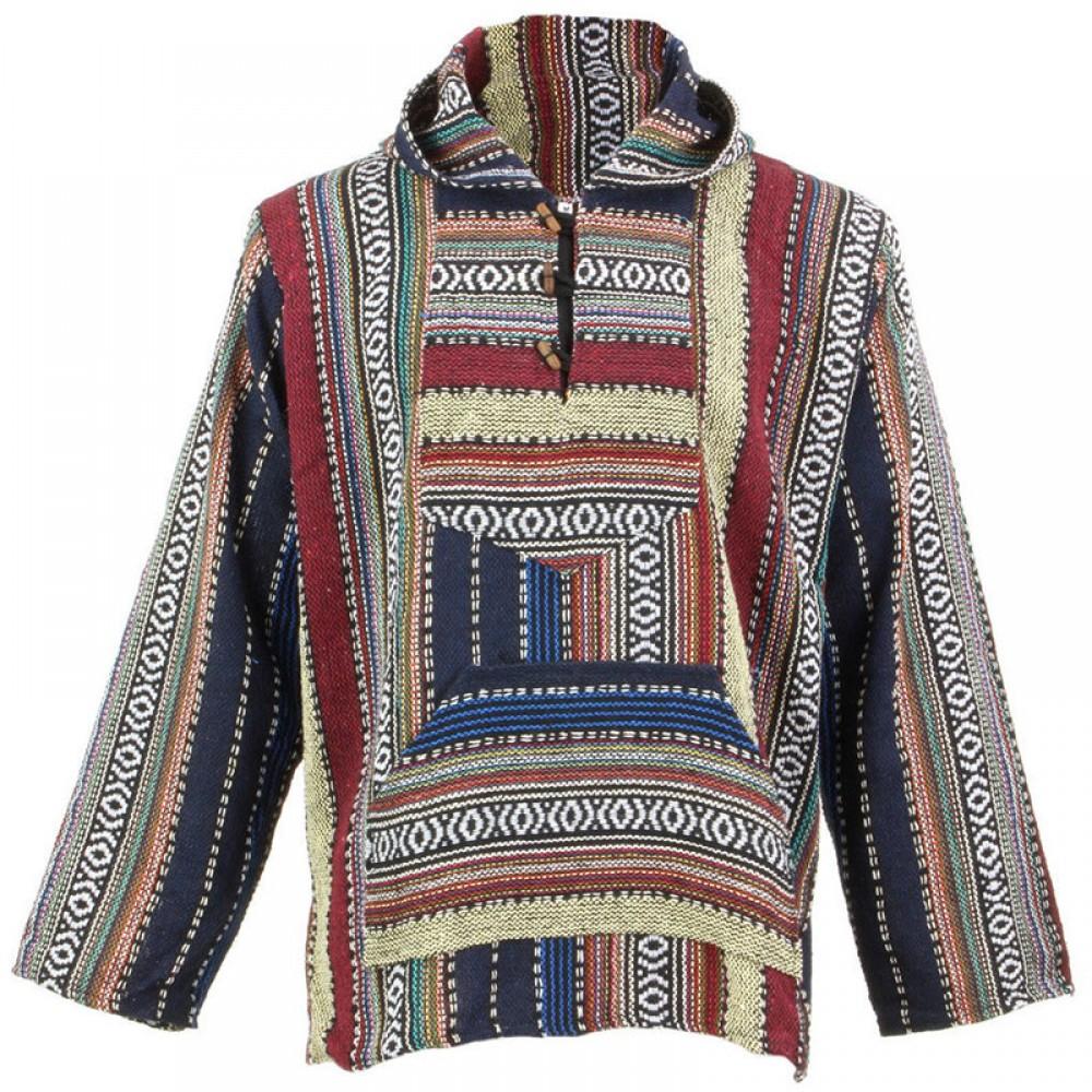 Bonny Gheri Summer Jacket
