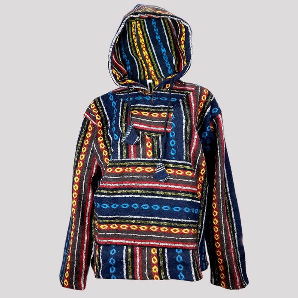 Great Gheri Summer Jacket