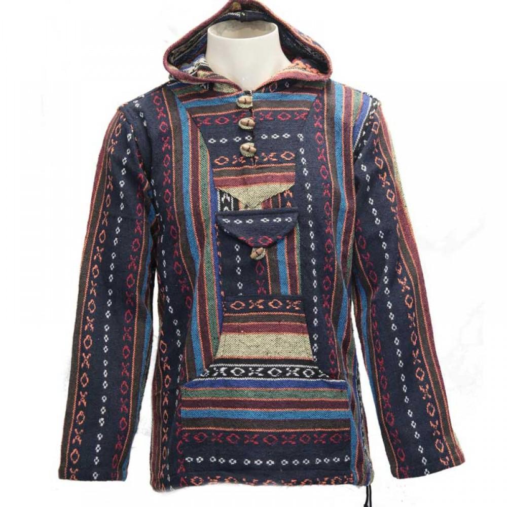 Aces Gheri Summer Jacket