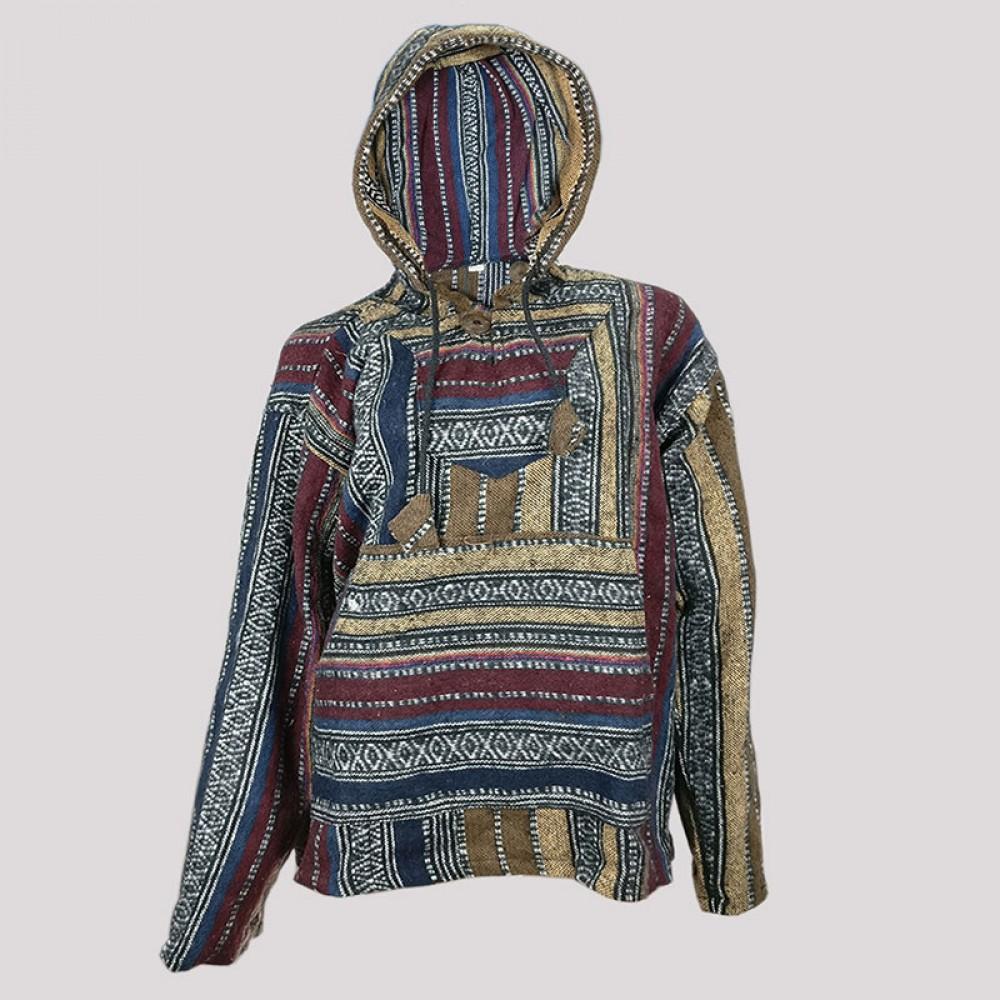 Adroit Gheri Summer Jacket