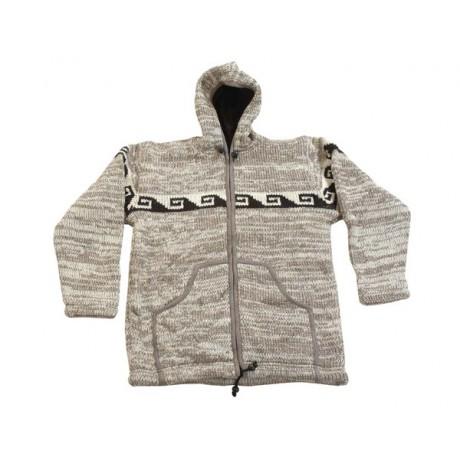 Lovable Woolen Jackets