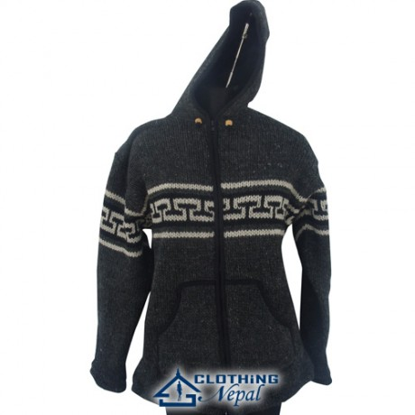 Superb Woolen Jackets