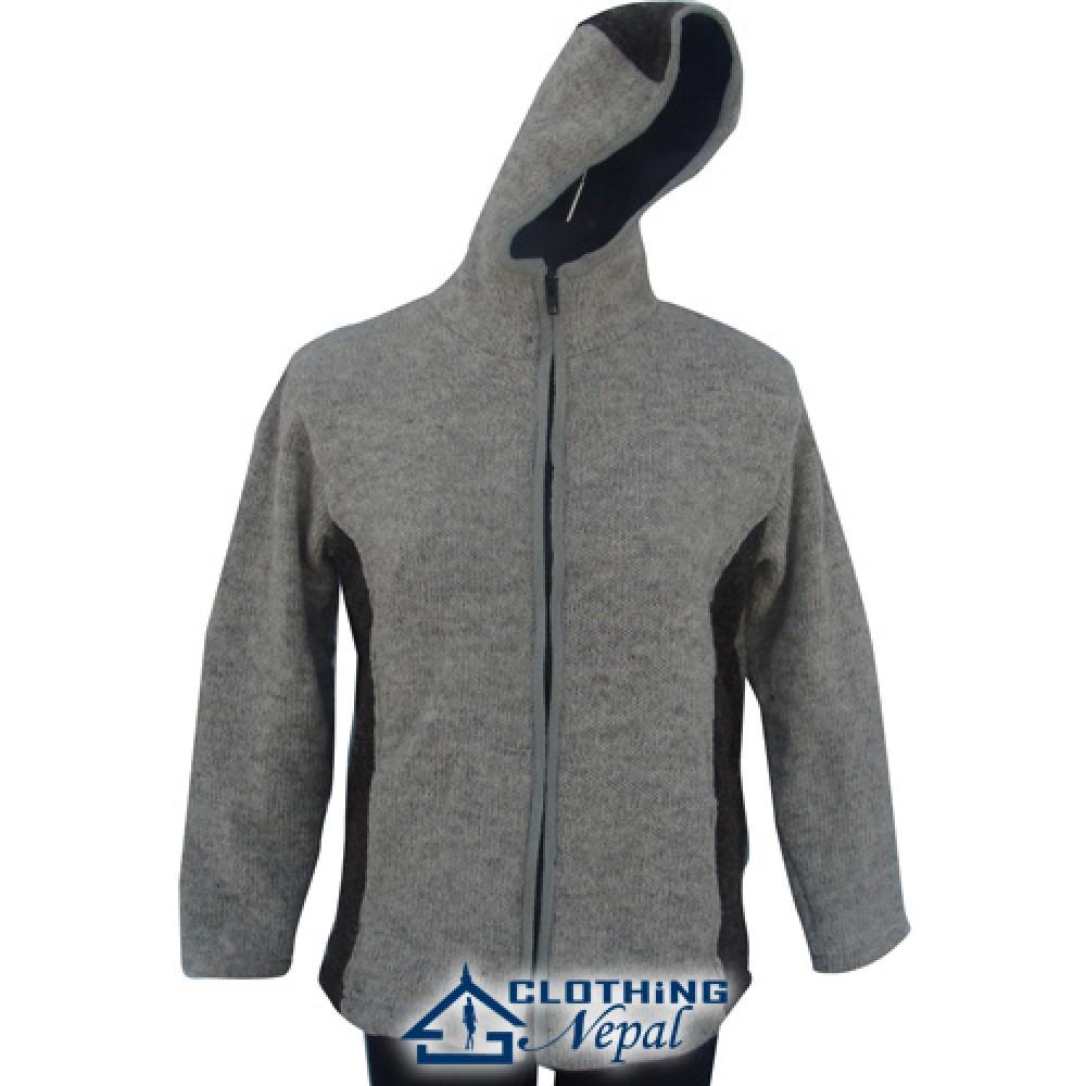 Adroit Woolen Jackets