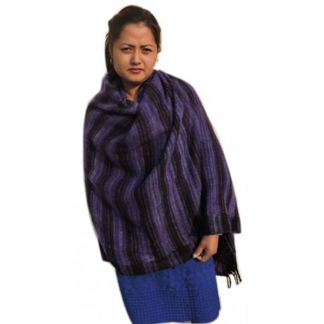 Woolen Shawl